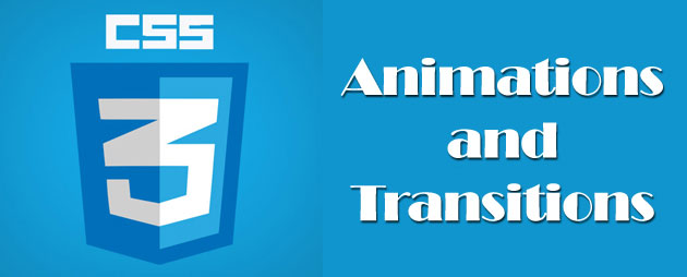 Learn CSS Animation Effect – CSS3 Animations On Website