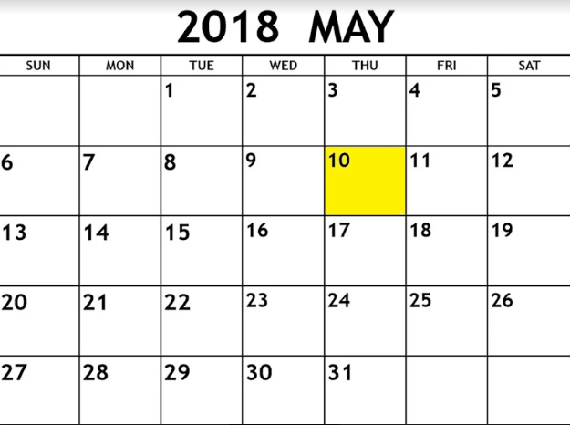 FIND DAY OF A GIVEN DATE IN JAVA