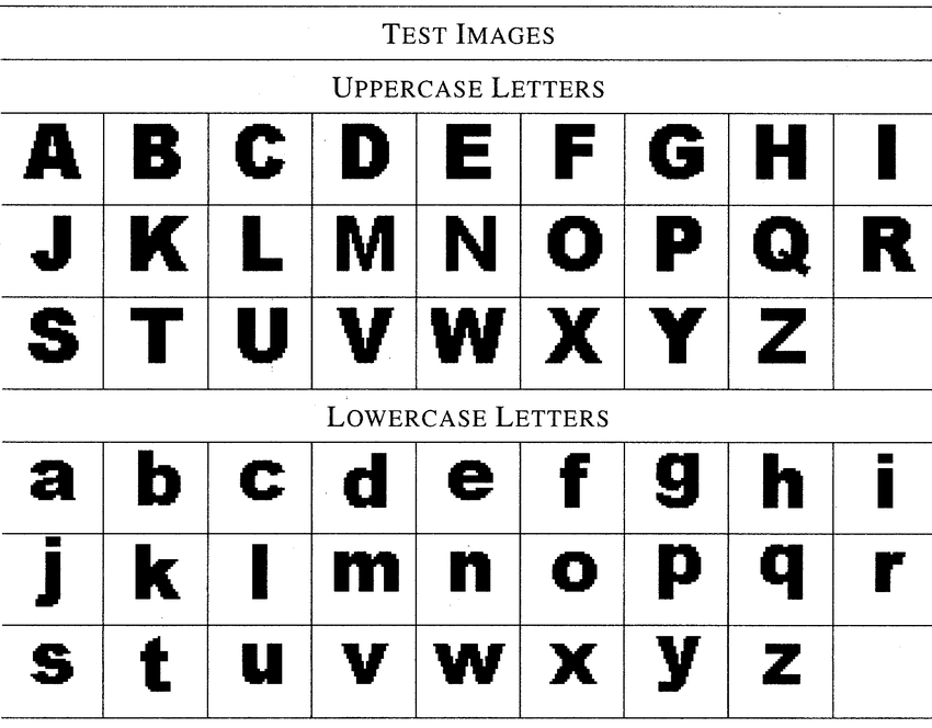 count uppercase letters in Python