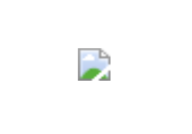 Chrome Broken Image Icon