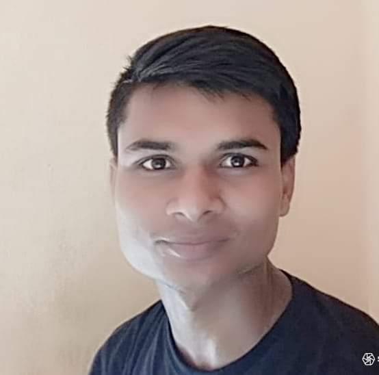 Show image using OpenCV Python