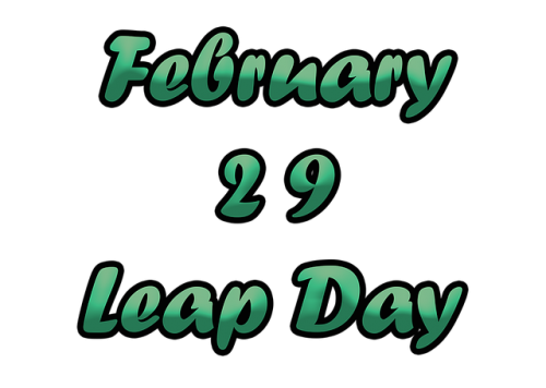 Leap year or not in Python
