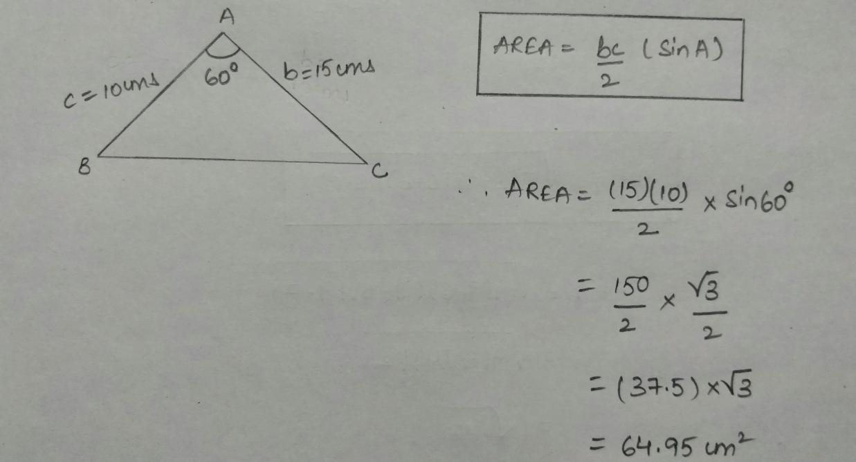 Triangle Java