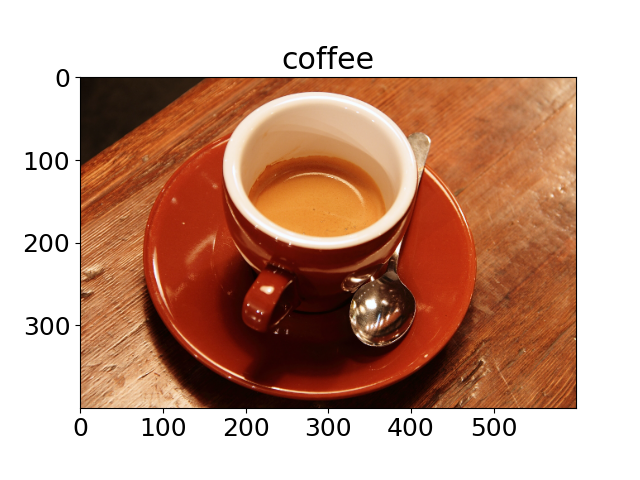 Scikit-image, a Python-based image processing library