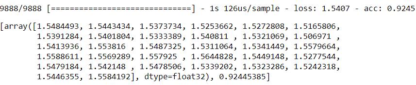 model.evaluate(X_test,y_test)